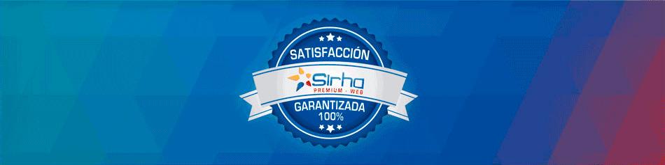 Sirha-bottom