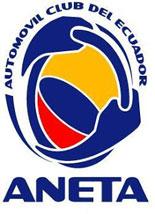 Proyecto de Atiempo con Aneta Automóvil Club del Ecuador