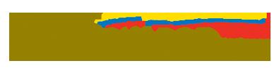 Proyecto de Atiempo con asociación de Municipalidades ecuatorianas