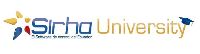 sirha university-01-01