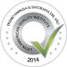 Reconocimiento por Ecuador Quality Summit