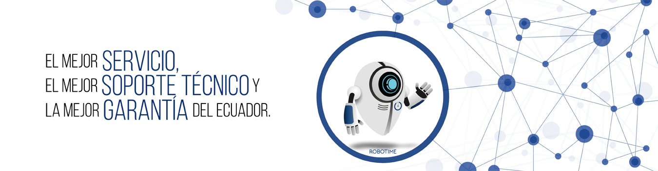 Atiempo Empresa que ofrece Sistemas Biométricos de Control de Asistencia de Personal y Control de Accesos.