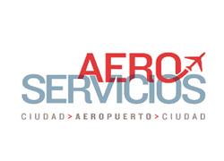 aero Servicios