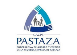 Cacpe Pastaza