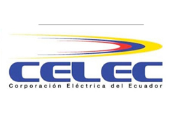 Celec