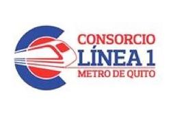 Consorcio 1