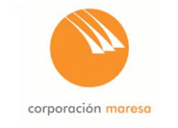 Corporacion Maresa