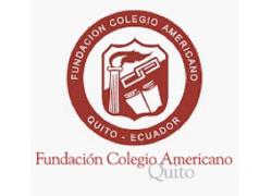 Fundacion Colegio americano