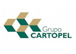 Grupo Cartopel