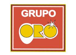 Grupo Oro