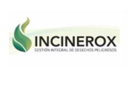 Incinerox