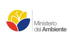 Ministerio del ambiente